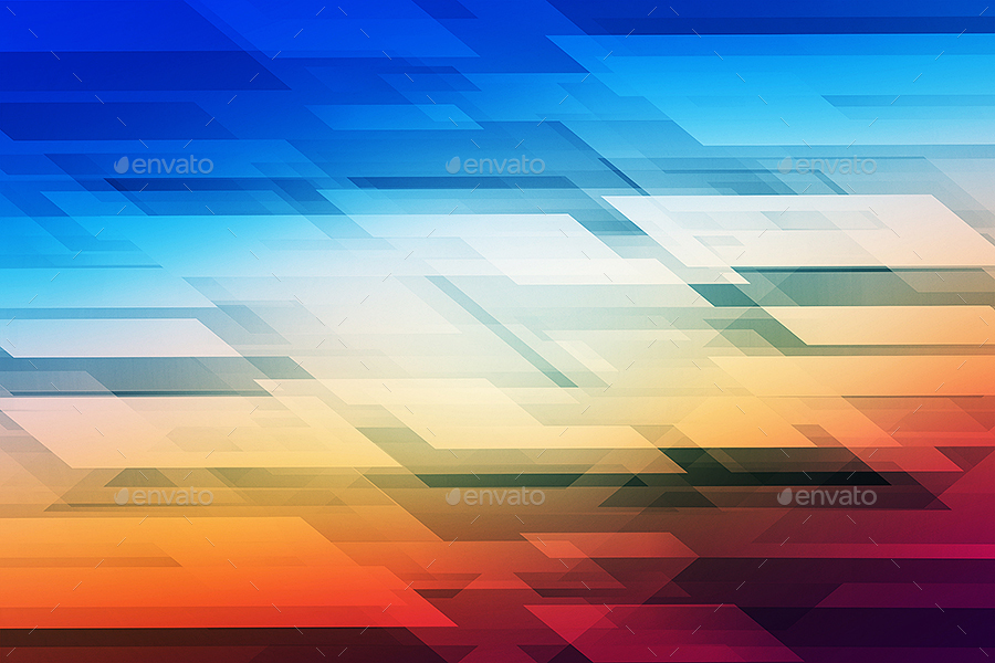 abstract-striped-backgrounds
