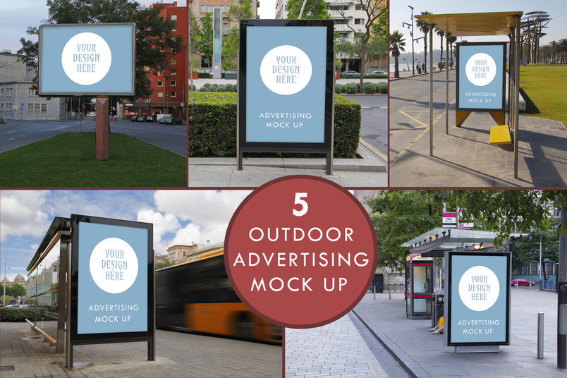 advertising-outdoor-mock-up-2
