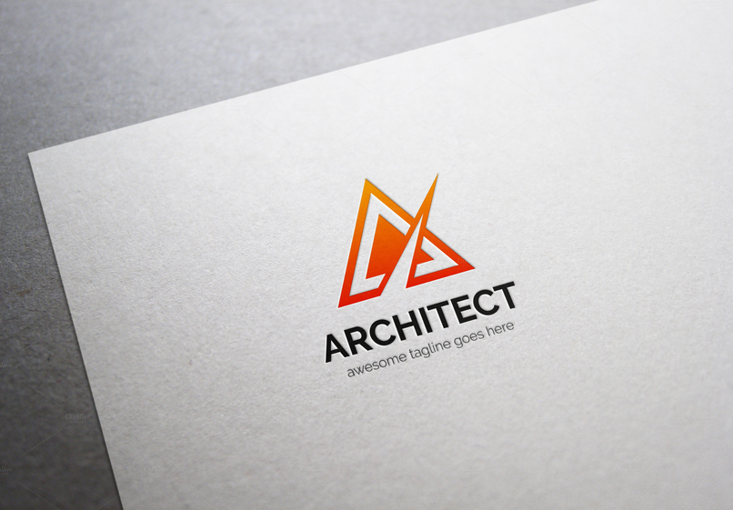 architect-letter-a-logo-2