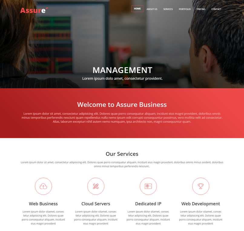 assure-business-responsive-bootstrap-web-template