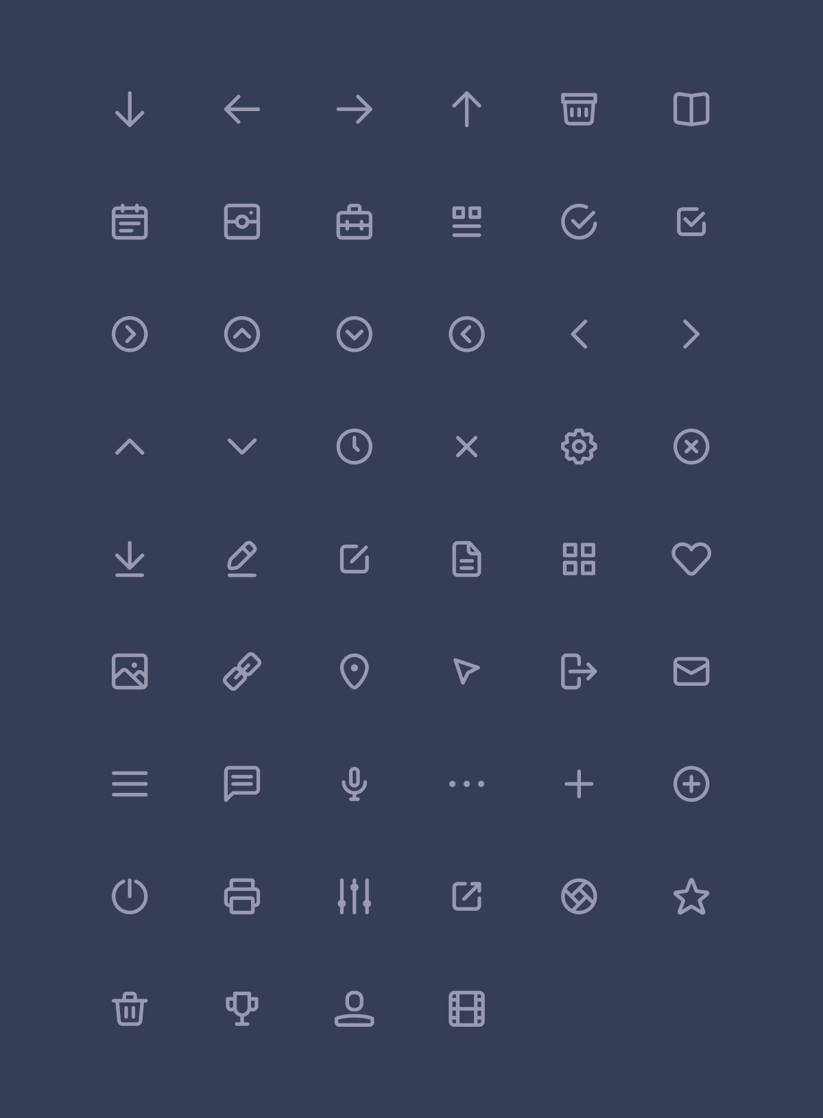 basic-ui-icons