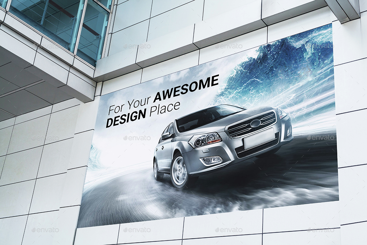 billboard-outdoor-advertising-mockup