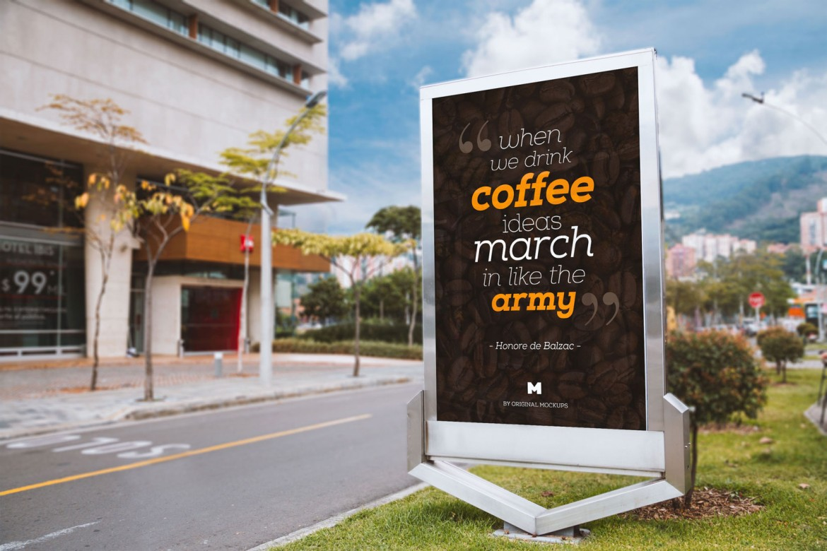 billboard-outdoor-advertising-mockup2