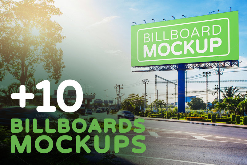 billboards-mockups-vol4-2