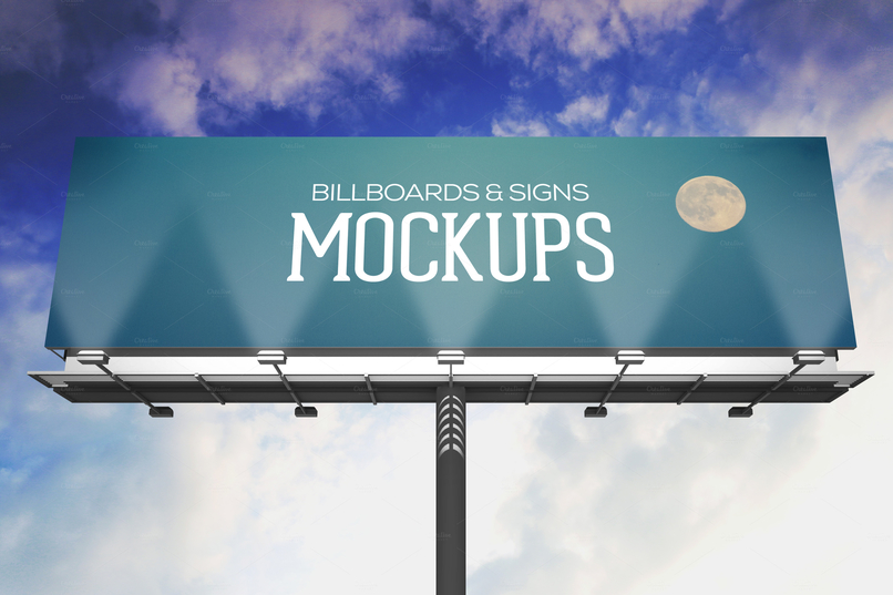 billboards-mockups2