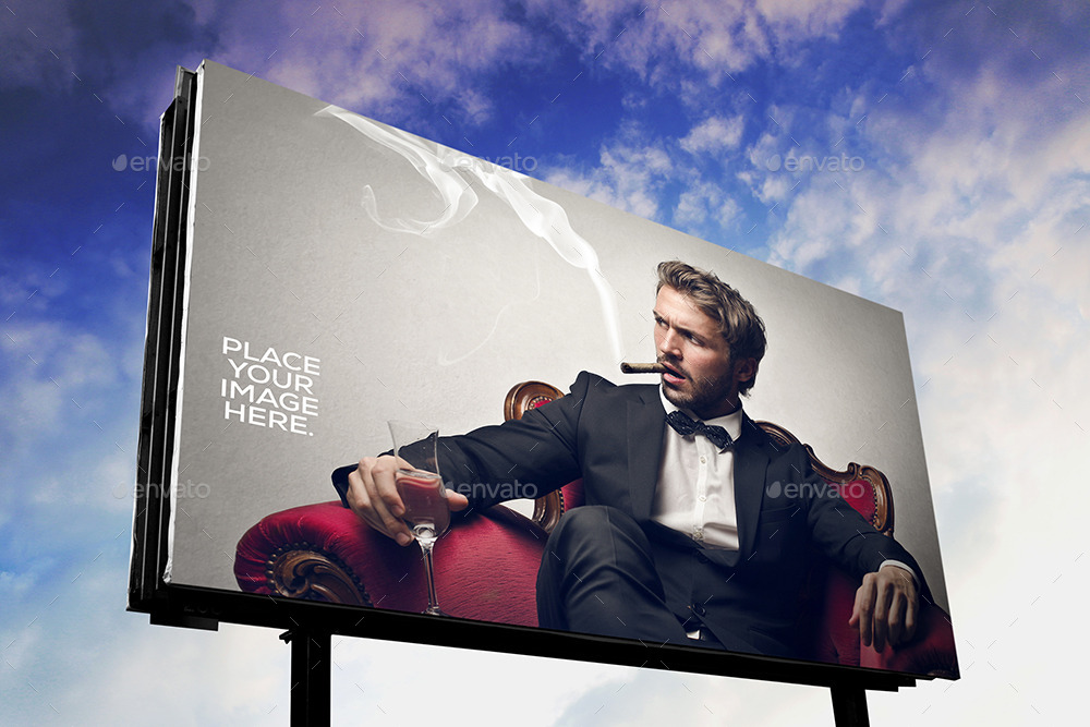 billboards-mockups4