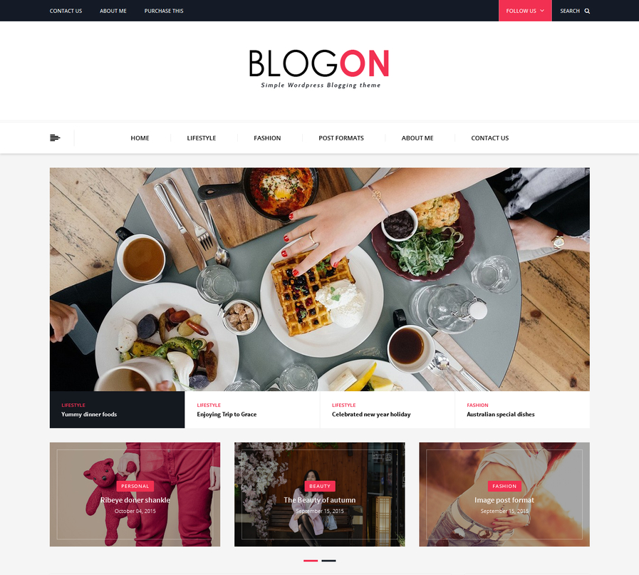 blogon-a-responsive-wordpress-blog-theme