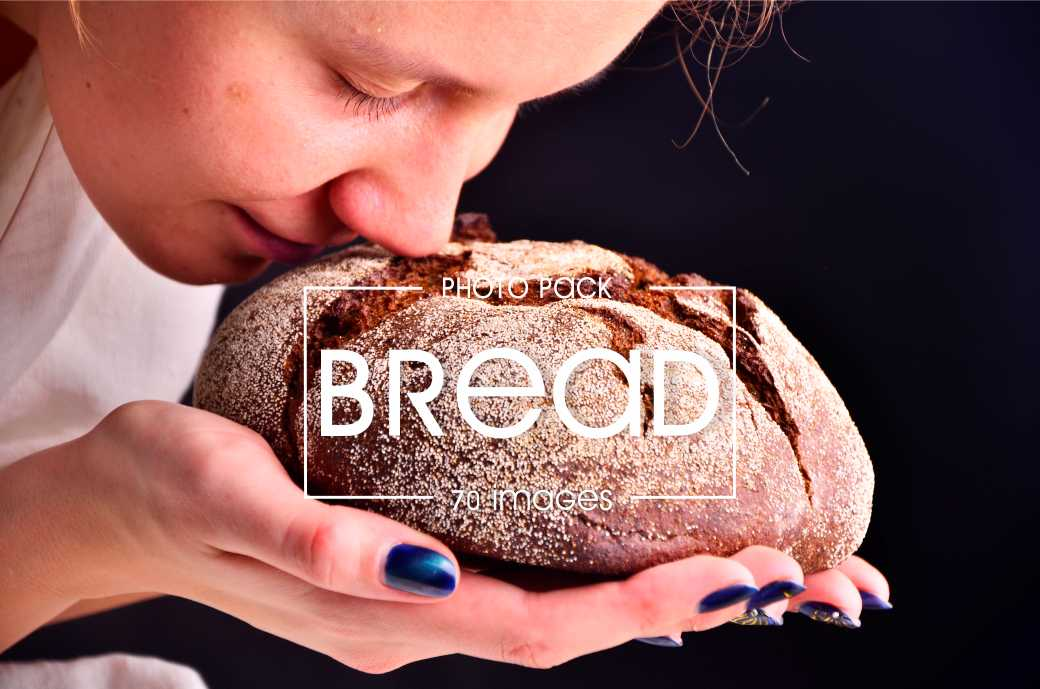 bread-photo-pack