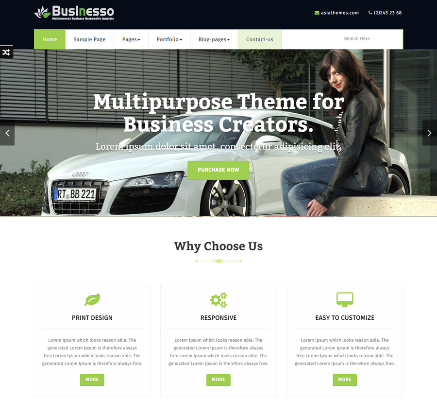 businesso-free-wordpress-theme-1