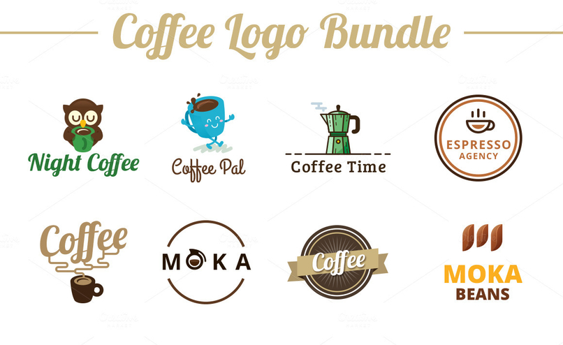 coffee-logo-template-bundle-2