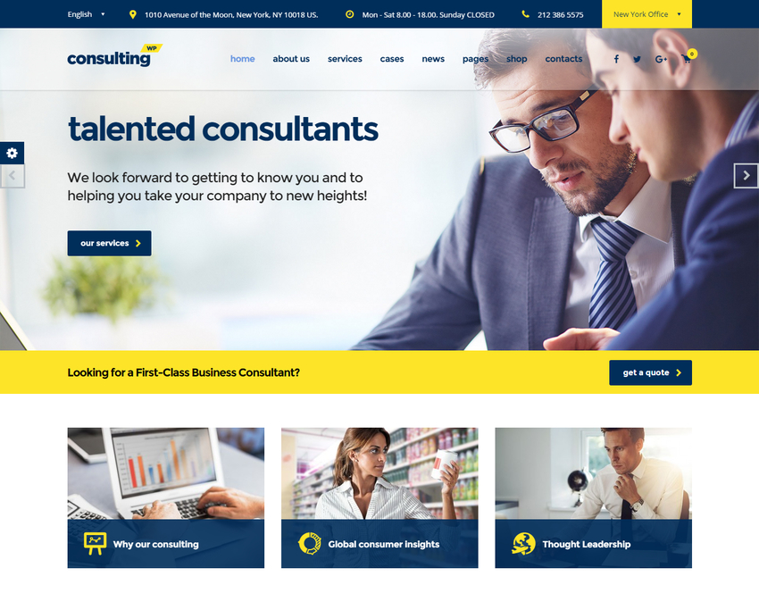 consulting-business-finance-wordpress-theme-1