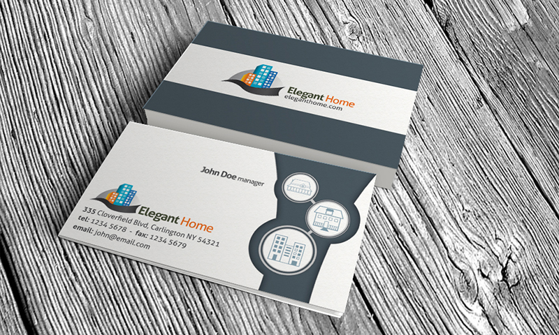 creative-real-estate-business-card-template