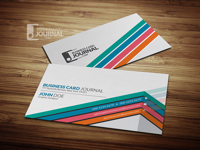 creative-unique-corporate-business-card-template