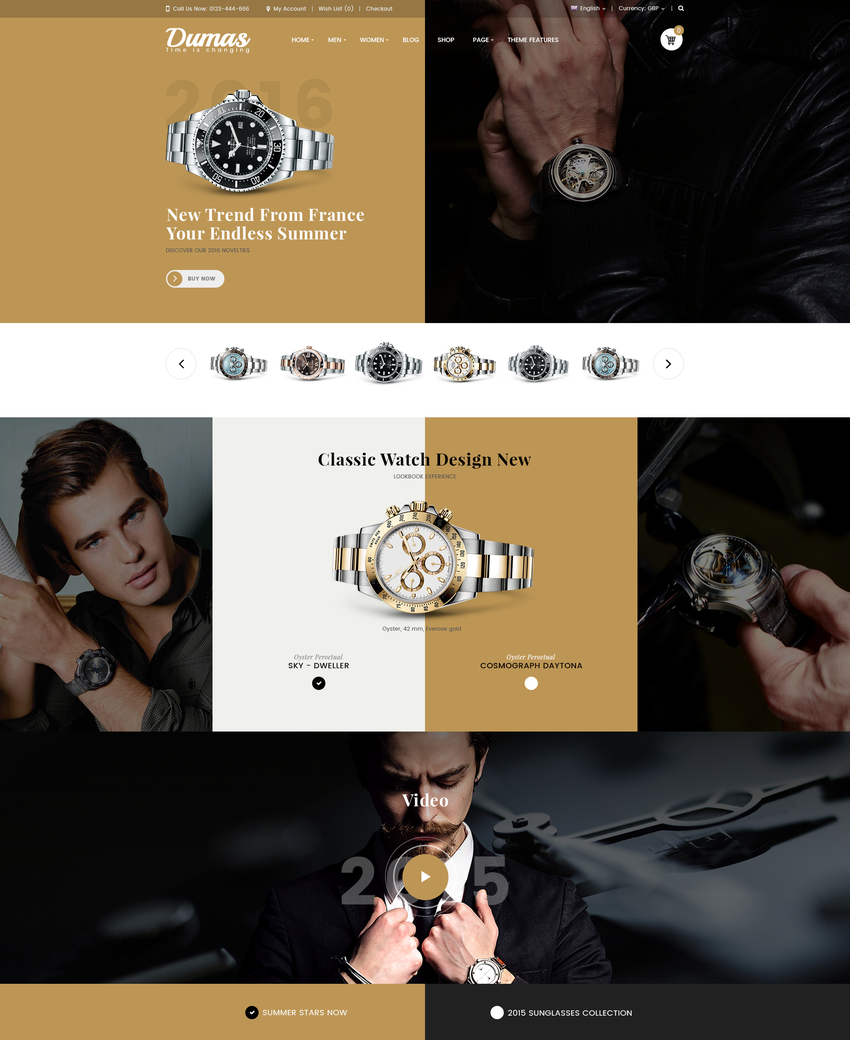 dumaruwatch-multipurpose-ecommerce-psd-template-2