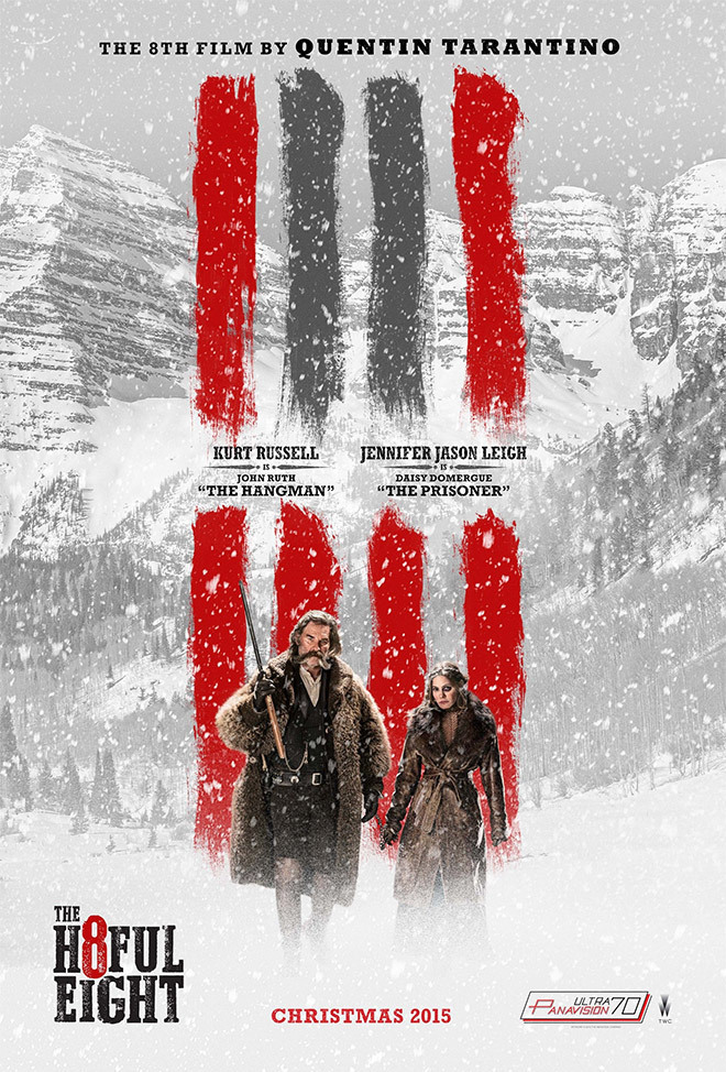 hateful-eight-posters-2