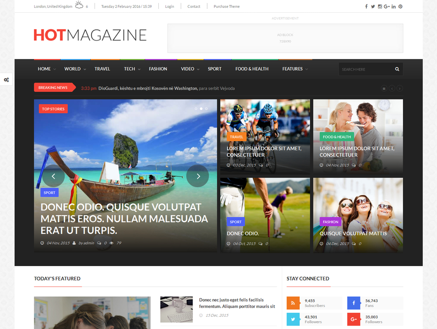 hotmagazine-news-magazine-wordpress-theme-4