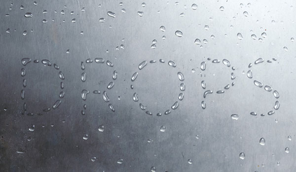 how-to-create-a-raindrops-text-effect-in-adobe-photoshop
