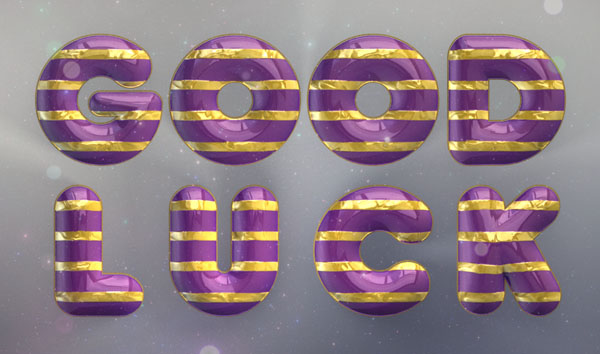 how-to-create-a-shiny-3d-text-effect-in-adobe-photoshop