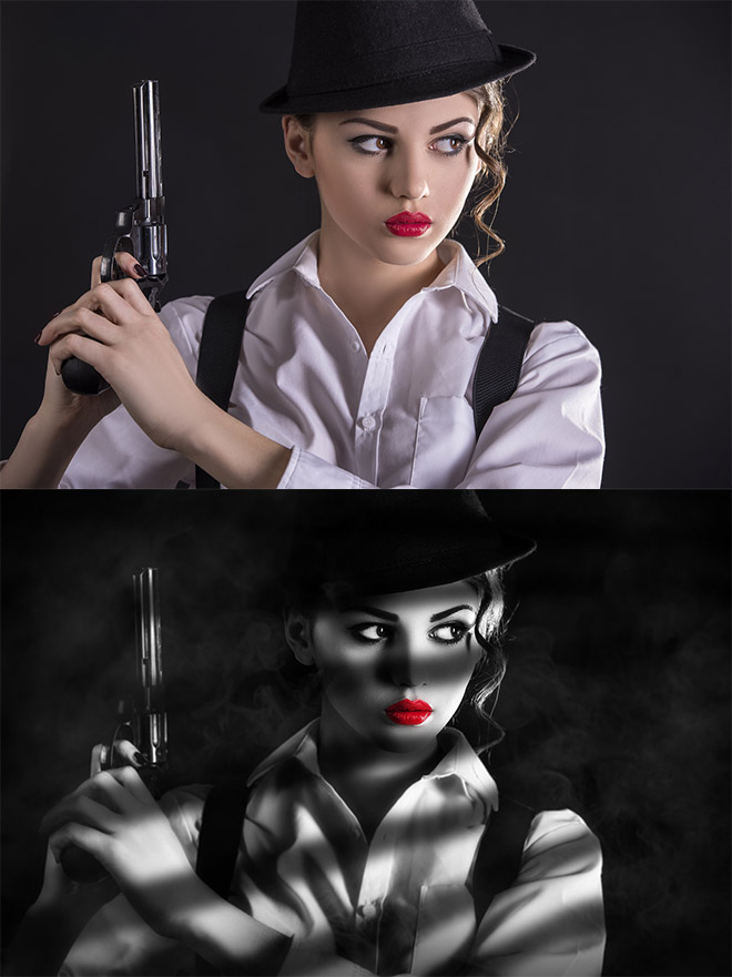 how-to-create-a-sin-city-style-film-noir-effect-in-photoshop