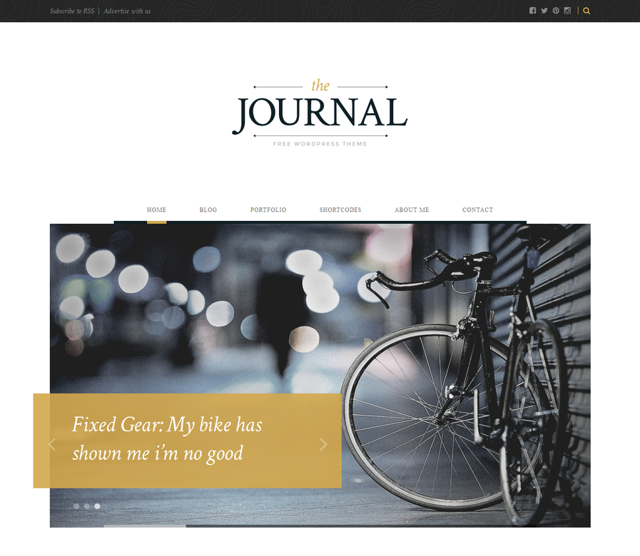 journal-free-magazine-wordpress-theme-4