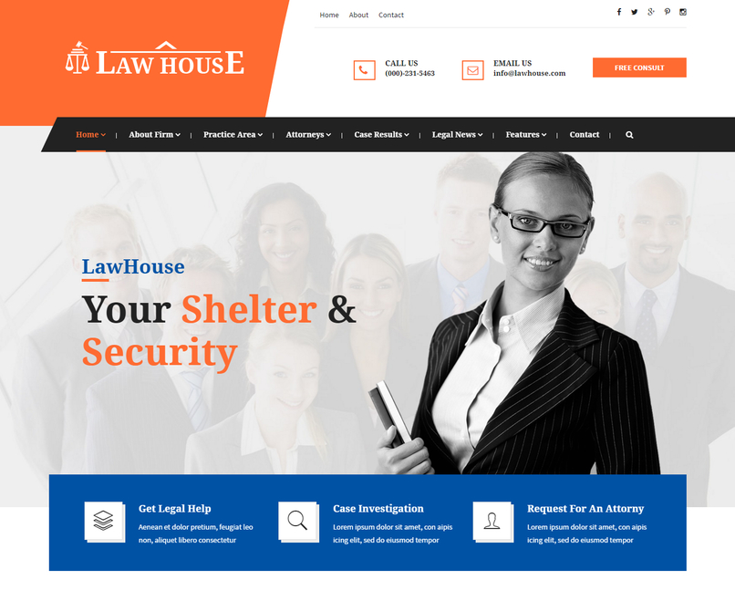 law-house-lawyers-attorneys-html-template