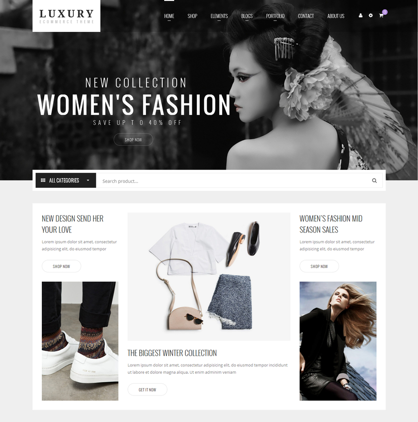 luxury-wonderful-responsive-woocommerce-theme-1