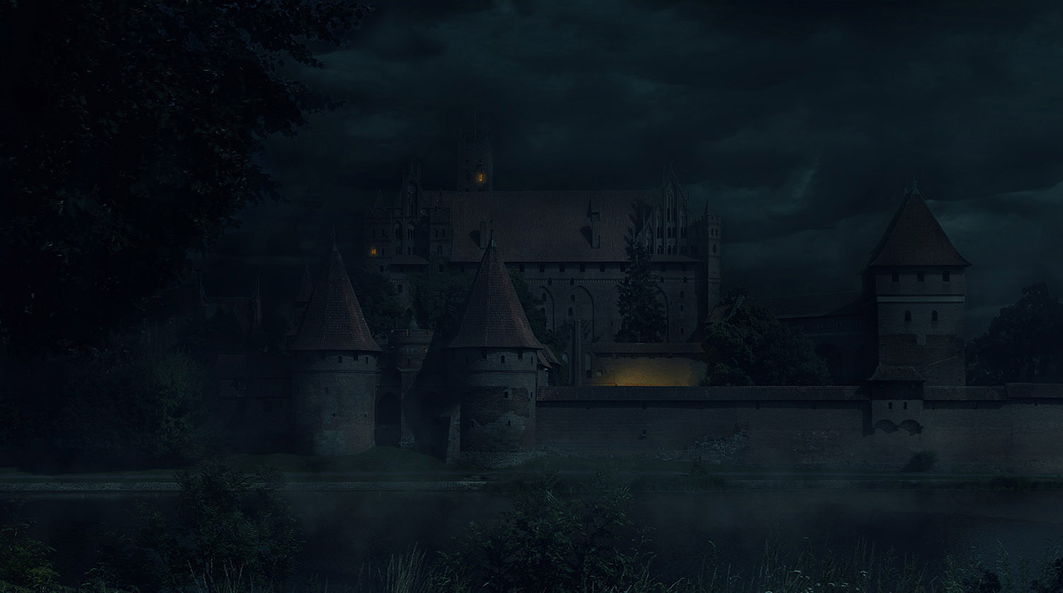 matte-painting-day-to-night-photoshop