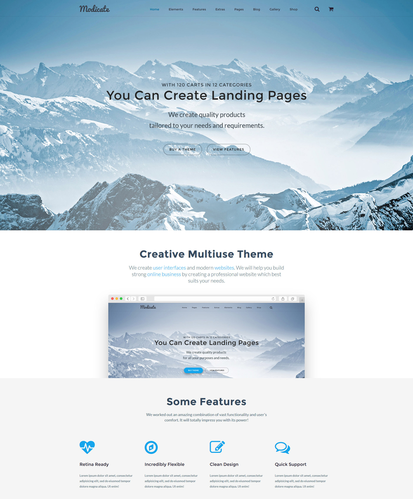 modicate-multipurpose-website-template-2