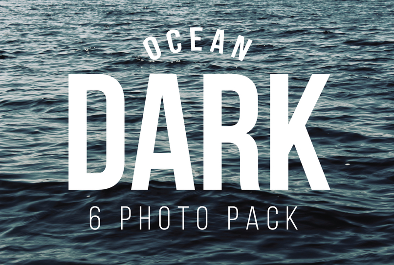 ocean-dark-6-photo-pack-2