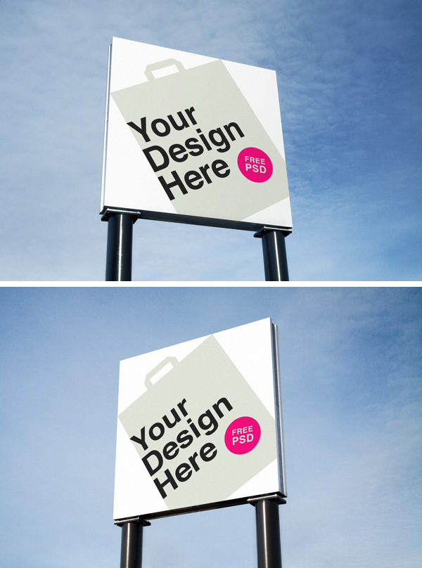 outdoor-advertising-psd-mockups