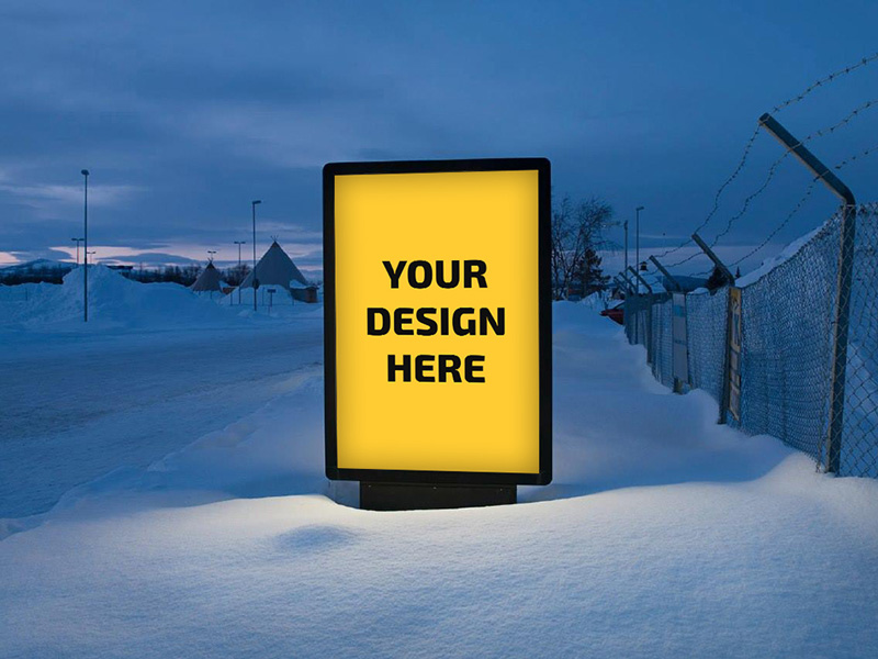 outdoor-sign-ad-mockup-freebie