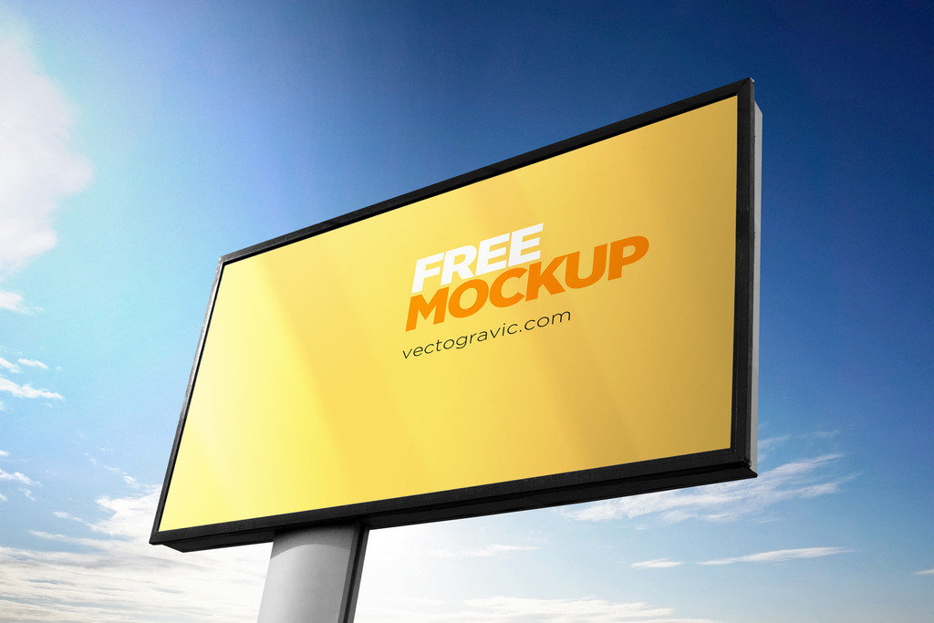 outdoor-sign-mockups