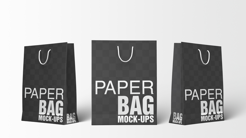 paper-shopping-bag-mockups-bundle-2