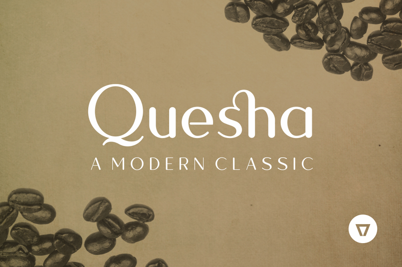 quesha-intro-offer