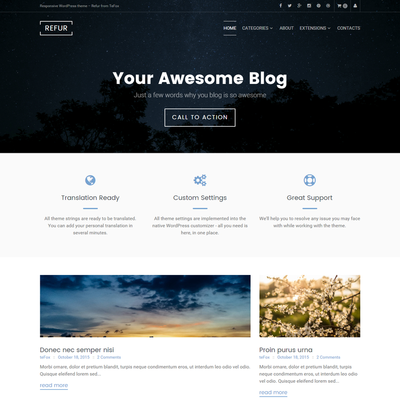 refur-free-wordpress-blog-theme-1