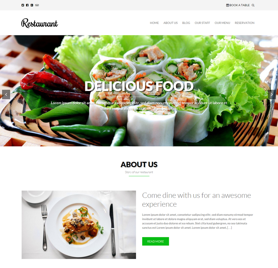 restaurant-free-restaurant-wordpress-theme-4