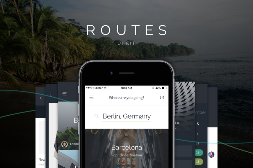 routes-ios-ui-kit