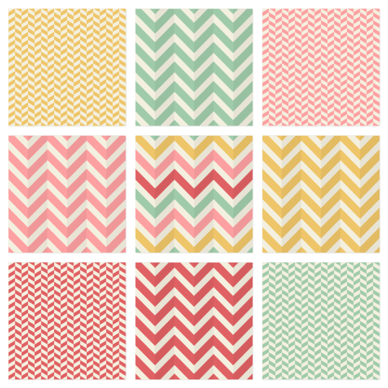 seamless-herringbone-chevron-patterns
