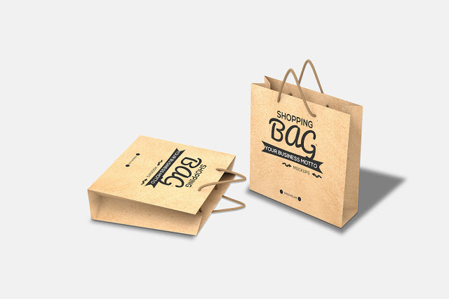 shopping-bag-psd-mockup2