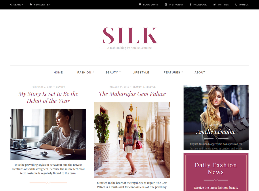 silk-free-fashion-wordpress-blog-theme-1