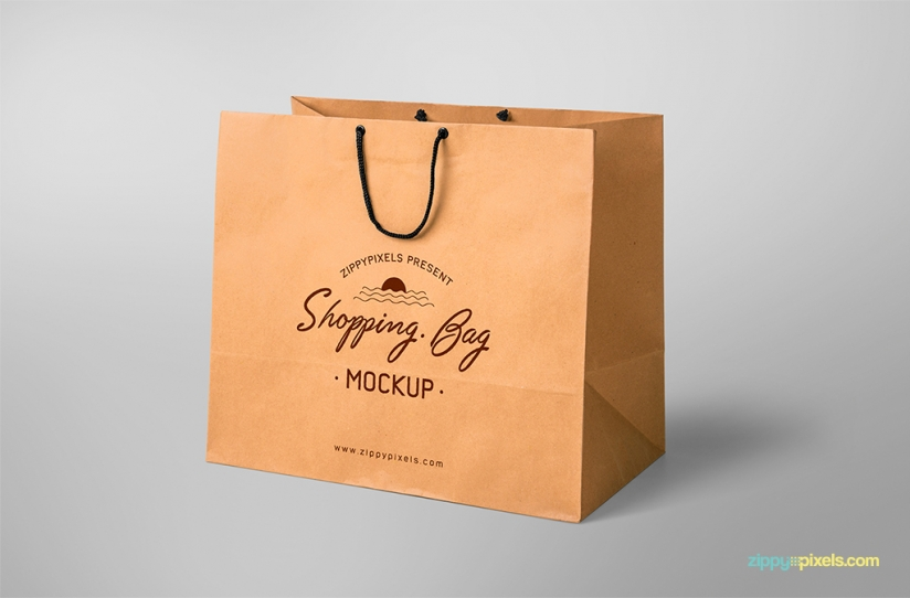 simple-appealing-free-shopping-bag-mockup