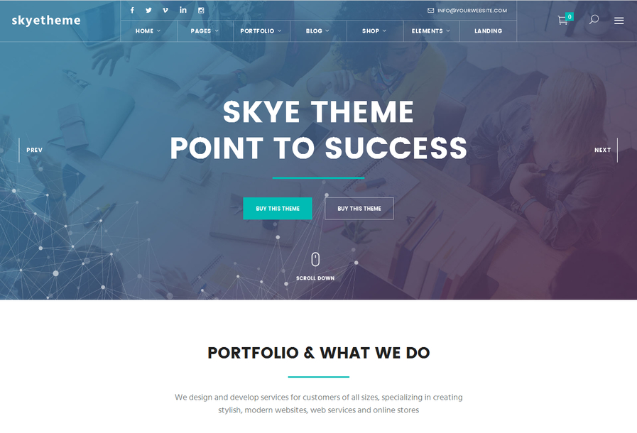 skye-multipurpose-business-wordpress-theme-4