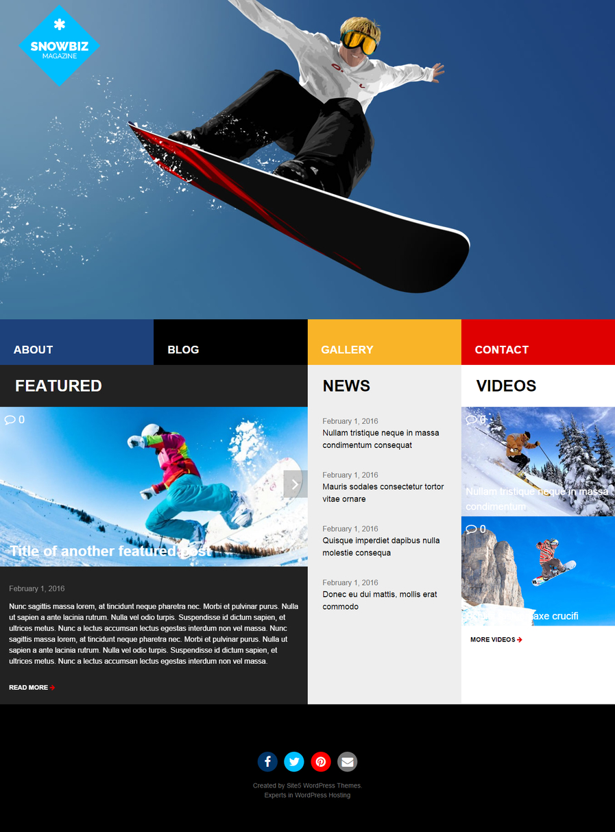 snowbiz-free-magazine-wordpress-theme