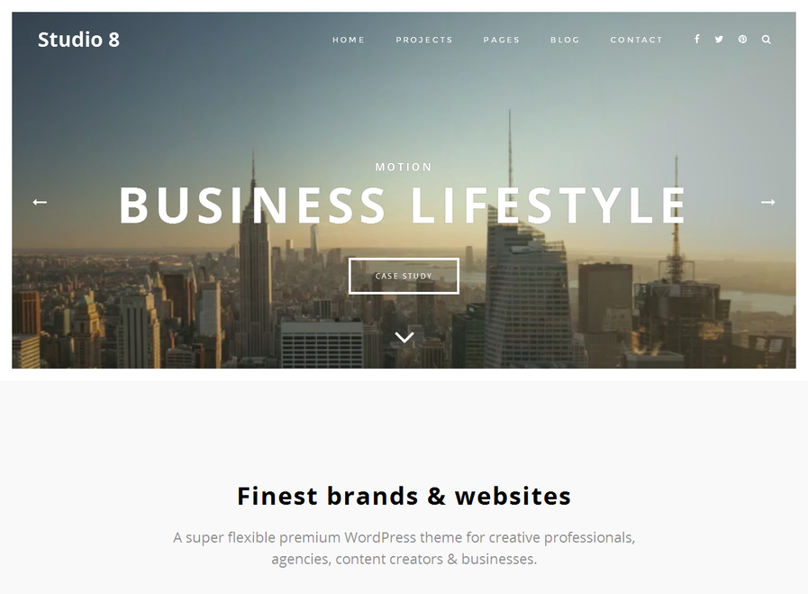 studio8-business-wordpress-theme-4