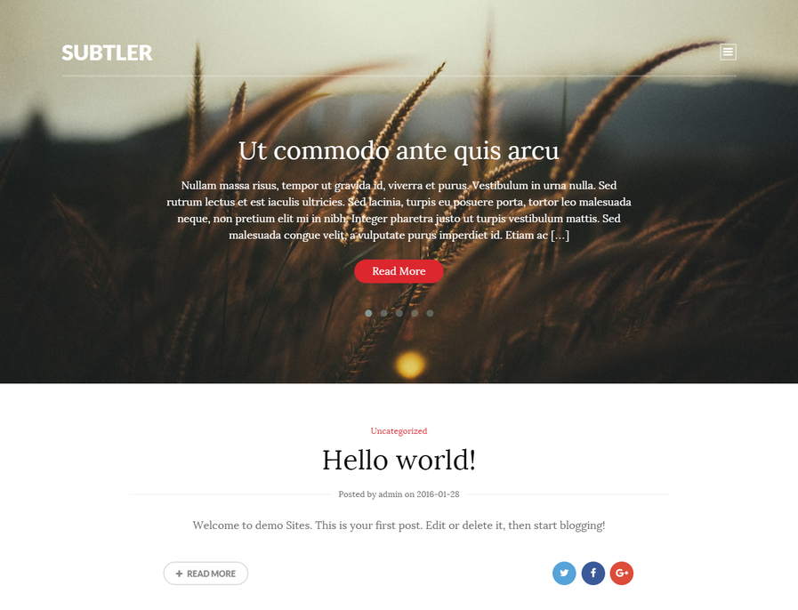 subtler-free-blog-wordpress-theme-4