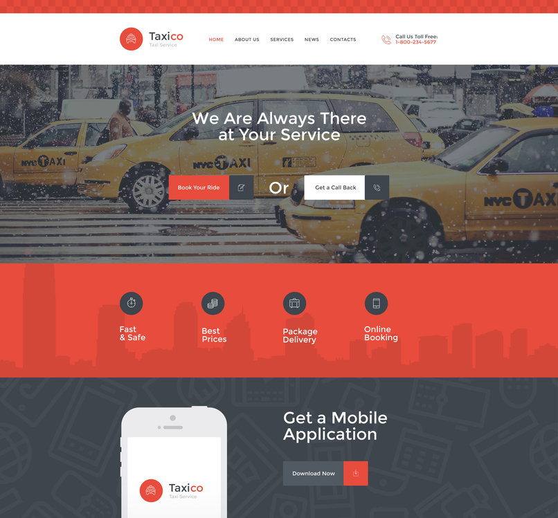 taxico-website-template-2