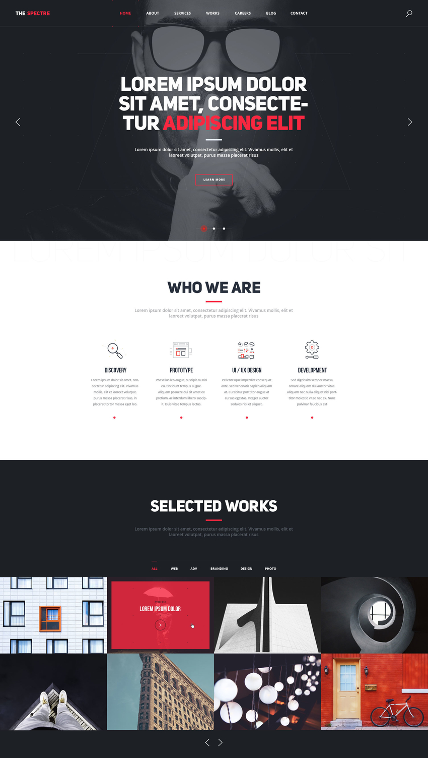 the-spectre-agency-business-template-2