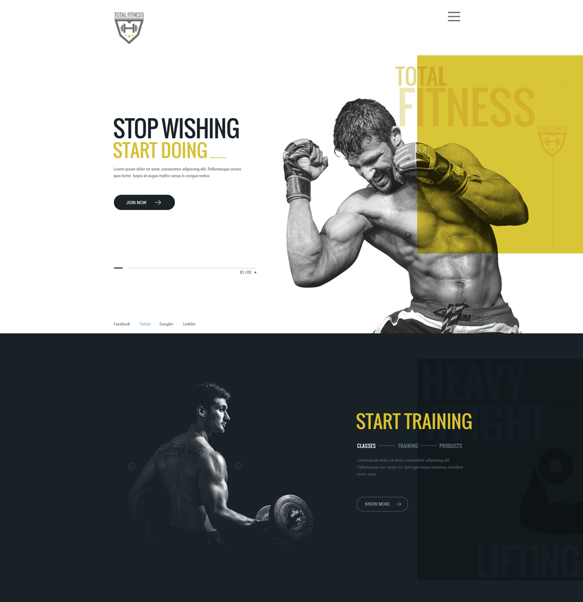 total-fitness-all-in-one-fitness-psd-template-2