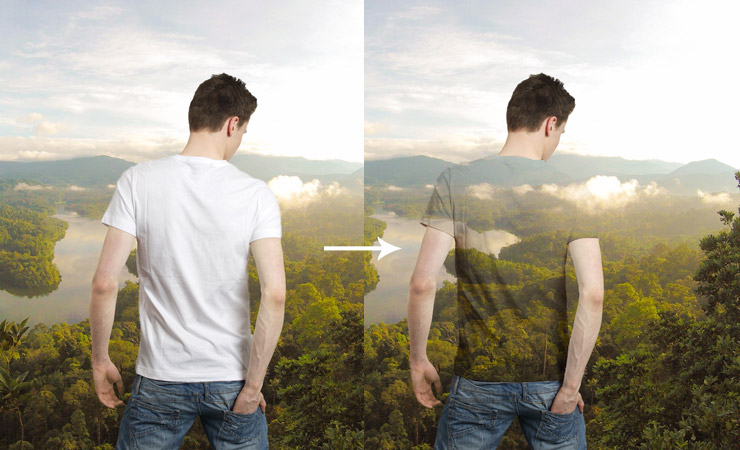 transparent-shirt-photoshop-effect