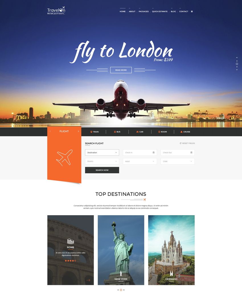 travel-on-modern-psd-template-for-travel-related-businesses-2